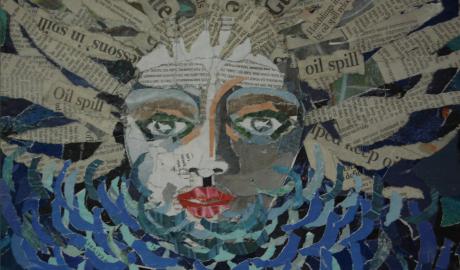 jeanne-painter-johnson